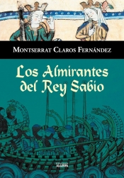 Shipping and Commercial Case Law