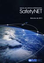 Manual del servicio internacional Safetynet