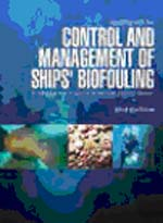 Guidelines for the control and management of ships' biofouling to minimize the transfer of invasive aquatic species<br>Versión ebook