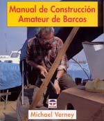 Manual de contruccion amateur de barcos