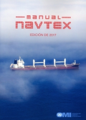 Manual NAVTEX